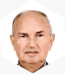 Wiktor Stelmach